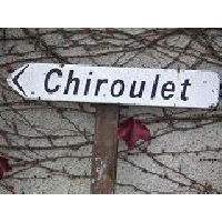 chiroulet