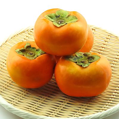 奈良県産 富有柿