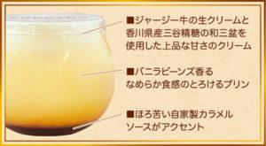 成城石井自家製 <br>丹波栗だけで作ったマロングラッセモンブランケーキ